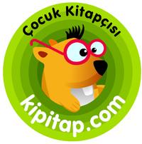 kipitap_kipi