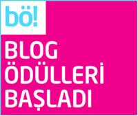 bo_banner