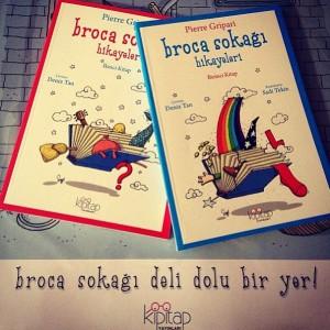 broca_delidolu