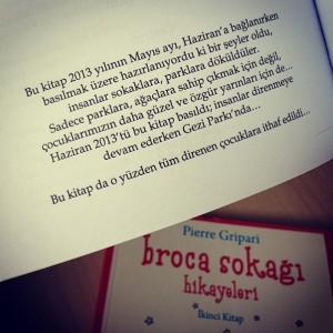 broca_ithaf
