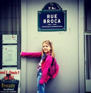 broca_zeynep